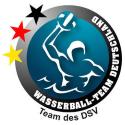 Logo_Nationalmannschaft.png