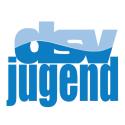 dsv-jugend.png