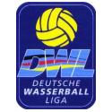 dwl-logo.png